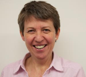 Rebecca Smyth PhD, MSc, RM, RGN Mentor for Uganda and Malawi